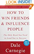 10-how-to-win-friends-and-influence-people