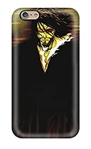 Carroll Boock Joany's Shop Best Tpu Case Skin Protector For Iphone 6 Bleach With Nice Appearance 9540917K34635100
