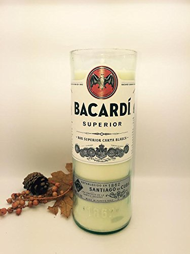 bacardi-rum-soy-candle-repurposed-recycled-cut-chrome-scented
