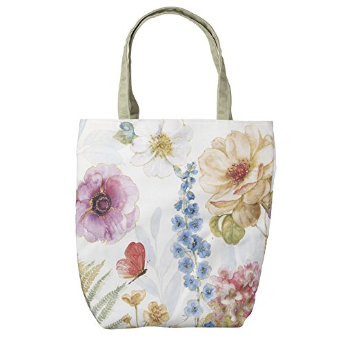 Sends Heaven Con 42cm Multicolor 10 De Diseño multicolor Flores 35 Bolsa X pC1xCTq