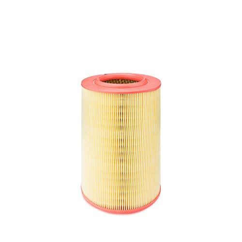 UFI Filters 27.228.00 Air Filter: