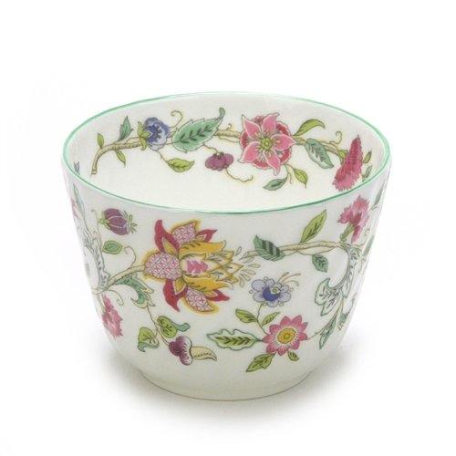 Used, Haddon Hall by Minton, China Open Sugar for sale  Delivered anywhere in USA