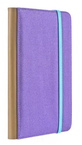 M-Edge Trip - Case For EBook Rea...