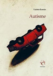 Autisme, Romao, Valério