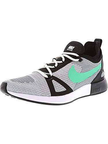 White black Pour Femme Baskets menta Nike YWzpxFPq