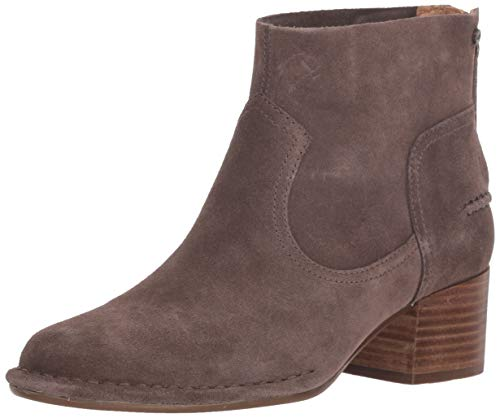 UGG Women's W Bandara Ankle Fashion Boot