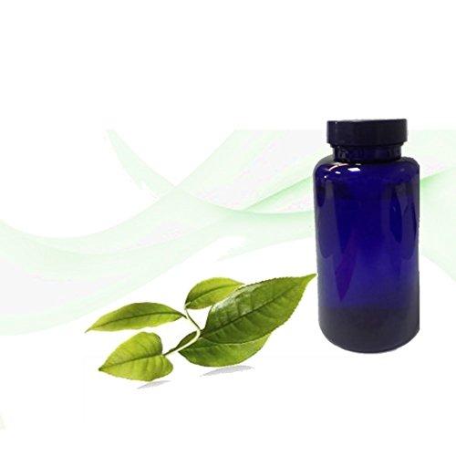 Té Verde Fragancia para nebulizador 250ml Meditaroma