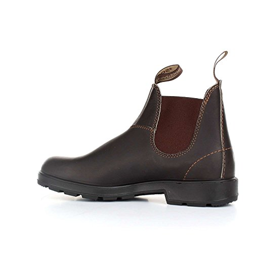 Blundstone Blundstone Beatles Man 500 Blundstone 500 Beatles Man Beatles Man 500 Beatles Blundstone 500 ArHRUnA