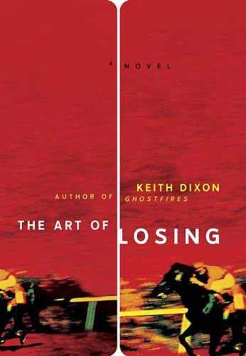 The Art of Losing: A Novel pdf