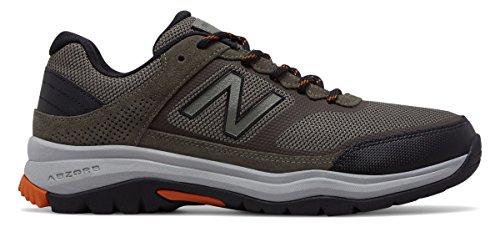 戦う乳ルアー[New Balance(ニューバランス)] 靴?シューズ メンズアウトドア 669