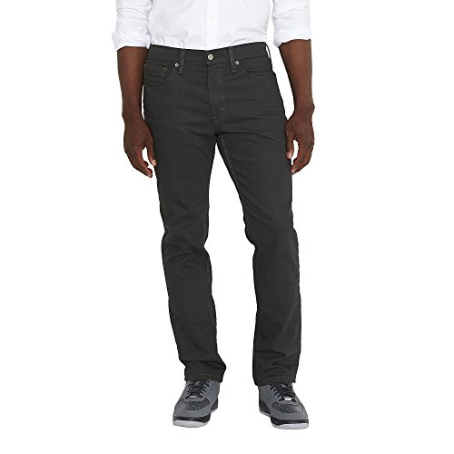 "picture of Levi's 541"" Athletic Jeans"