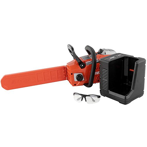 Echo 16 in. 58 Cordless Chain