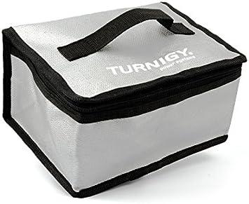 Premium Lipo Safe Bag Lipo Guard Liposack Lipo Tasche Elektronik