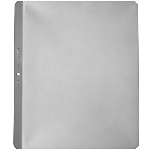 Wilton Recipe Right Non-Stick Cookie Baking Sheet, 18 x 14-Inch