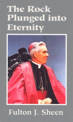 Download The Rock Plunged Into Eternity pdf