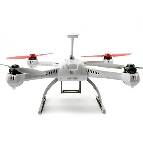 BLADE 350 QX3 Quadcopter (RTF) (Discontinued by manufacturer)