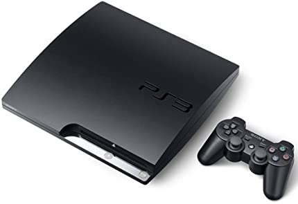 The 8 best ps3 console under 100