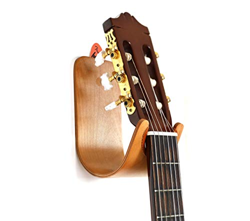 Expert choice for guitar wall mount hand grip