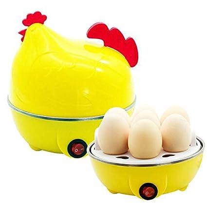 Resultado de imagen para hervidor de huevos gallina