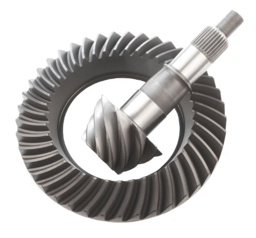 Richmond Gear 69-0312-1 Ring and Pinion Ford 8.8
