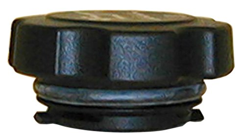 Stant 10140 Oil Filler Cap ST10140