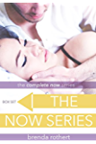 The Complete Now Series