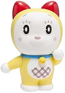 Bandai Tamashii Nations Doraemon Dorami Figuarts Zero Figura de acción