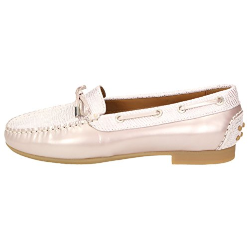 Sioux Damen Slipper Lovina-151
