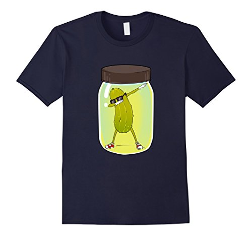 in a pickle clothing - 3
