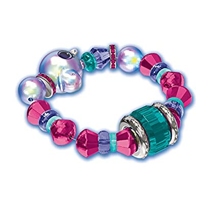 Twisty Petz Bracelet | Shockstar Flying Unicorn: Toys & Games