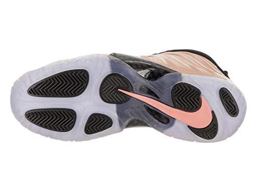 644791 Rust Pink Fille Nike 601 White NIKE644791 Black 601 XgqxxUEBw