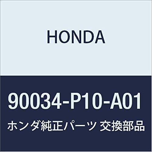 2017 Honda Civic Clutch - Honda Accord Sedan Coupe Civic Element Clutch Pressure Plate Bolt