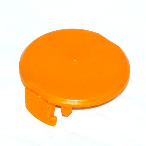 WORX 60029767 Replacement Spool Cap Cover for Model WG106...