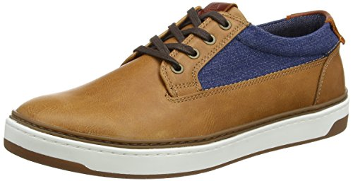 ALDO Coltodino, Sneakers Basses Homme, Marron, 41 EU