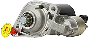 Bosch 986020250 motor de arranque