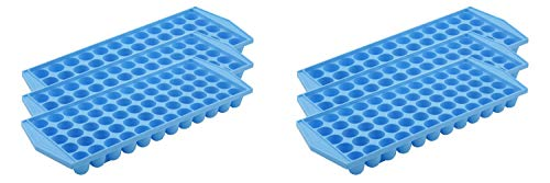 Arrow Home Products best ice cube trays