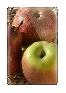 Mai S. Cully's Shop Faddish Phone Fruit Case For Ipad Mini 3 / Perfect Case Cover