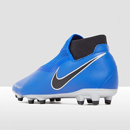 Fit Phantom Da Scarpe Unisex Dynamic Academy Nike Mg Vision Calcio afSqwB