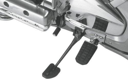 Rivco Sidestand Plate GL18013