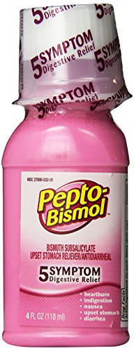 pepto-bismol-liquid-4-oz