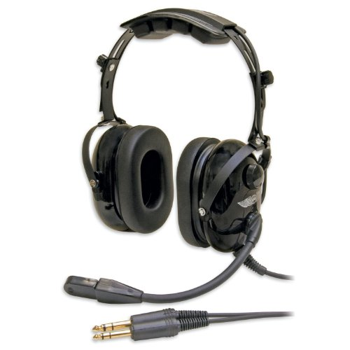 ASA HS-1A Headset ()