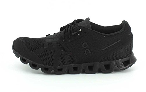 Laufschuhe ON All ON Damen black All black Laufschuhe ON Damen Laufschuhe Damen black All gHd5wq