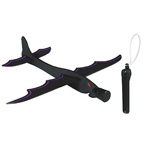 Bat Gliders | Halloween Party