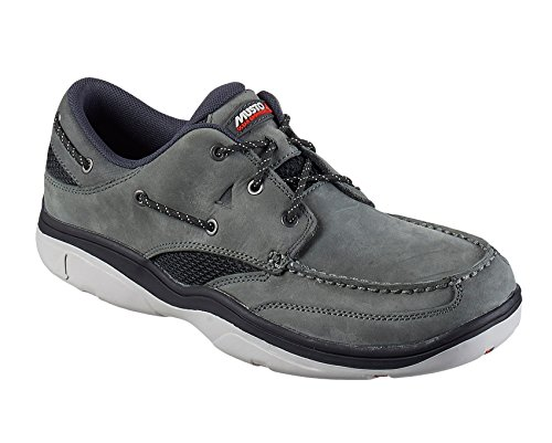 GP GP GP Classic Classic chaussures Classic MUSTO MUSTO Classic chaussures MUSTO chaussures GP MUSTO chaussures MUSTO xwpgn