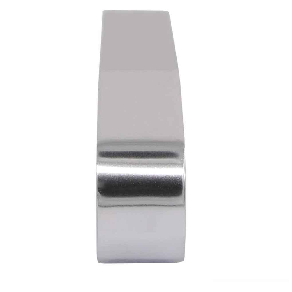 Jinzuke 5600.3096 en Aluminium Poli pour VTT//UTV Hawse Chaumard Remplacement pour Corde synth/étique