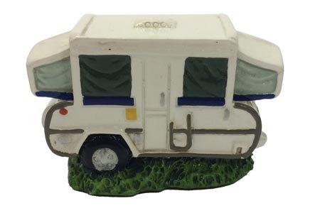 miniature camper - 1