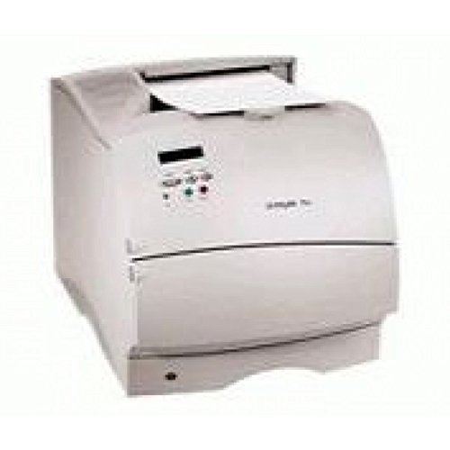 4039 Laser - LEXMARK 403912R - lexmark 4039-12r laser printer
