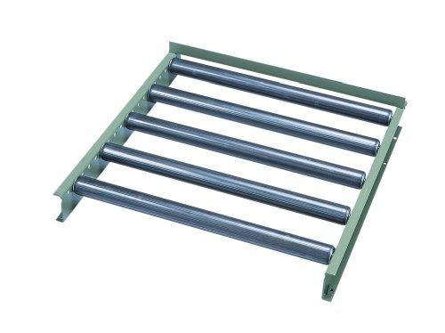 Vertical Drum Cabinet - 7
