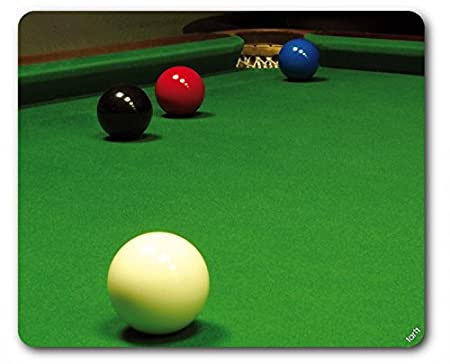 Billar snooker