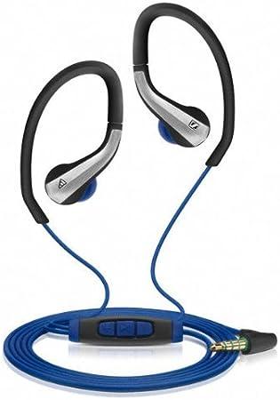 Sennheiser OCX 685i Adidas Deportes Auriculares in-Ear ...